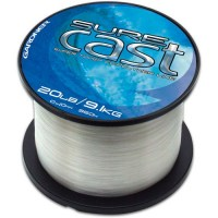 Sure_Cast_Clear_Spool